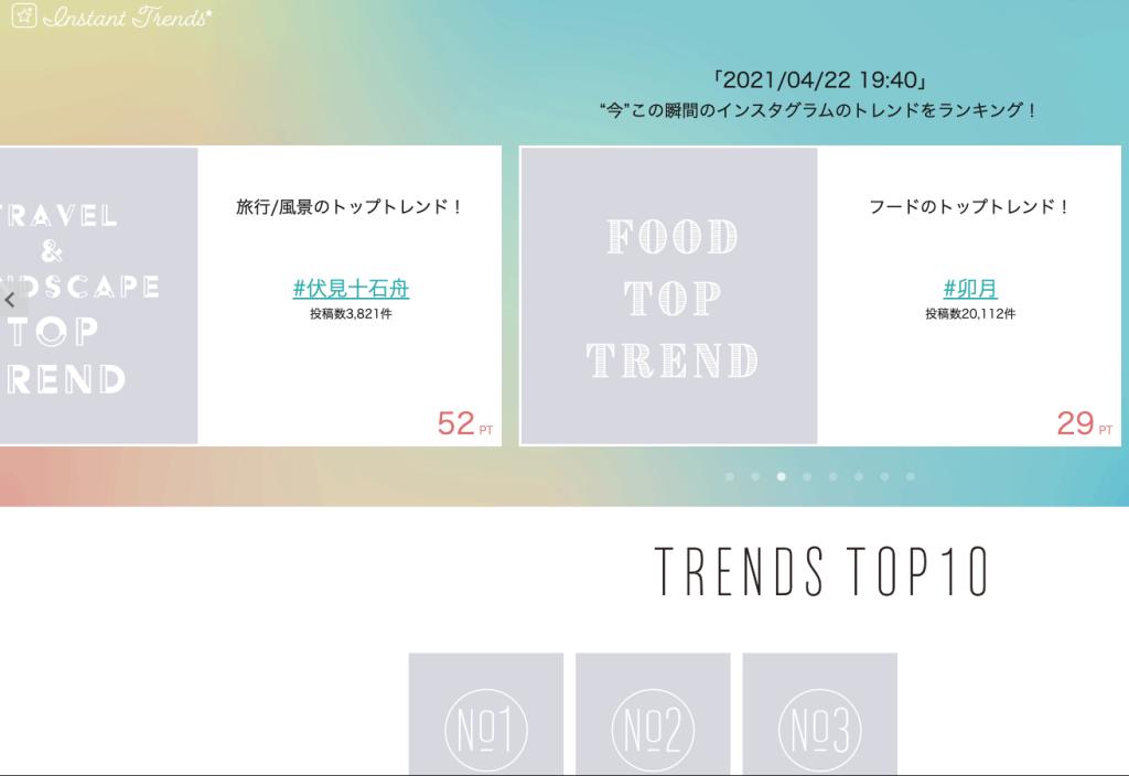 instant_trends